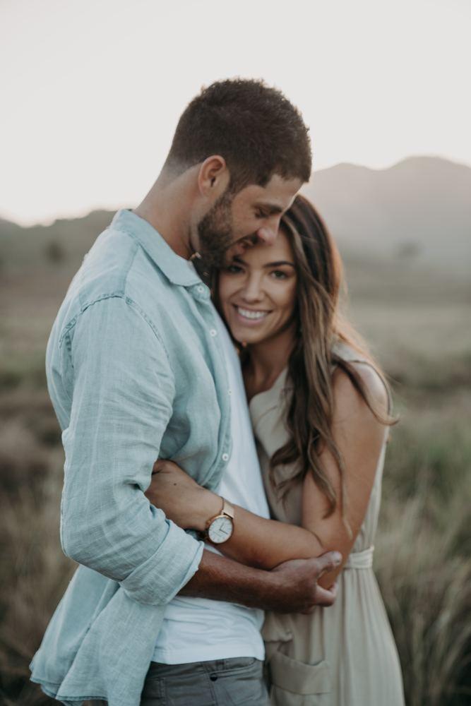 Vad betyder seriös dating betyda