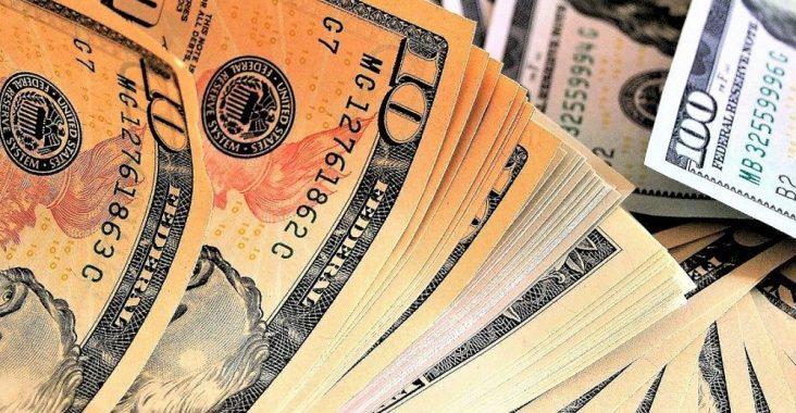 Billiga lån är bättre än dyra