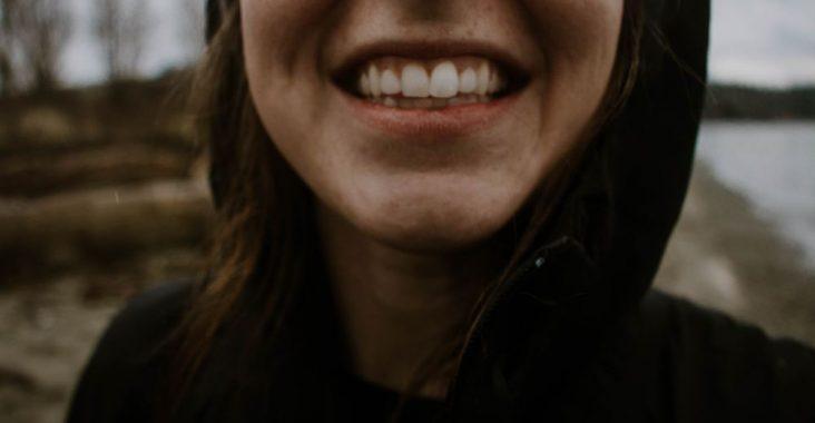 Hur hjälper tandreglering